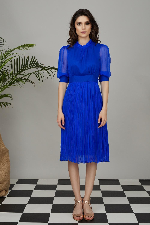 blue silk 1