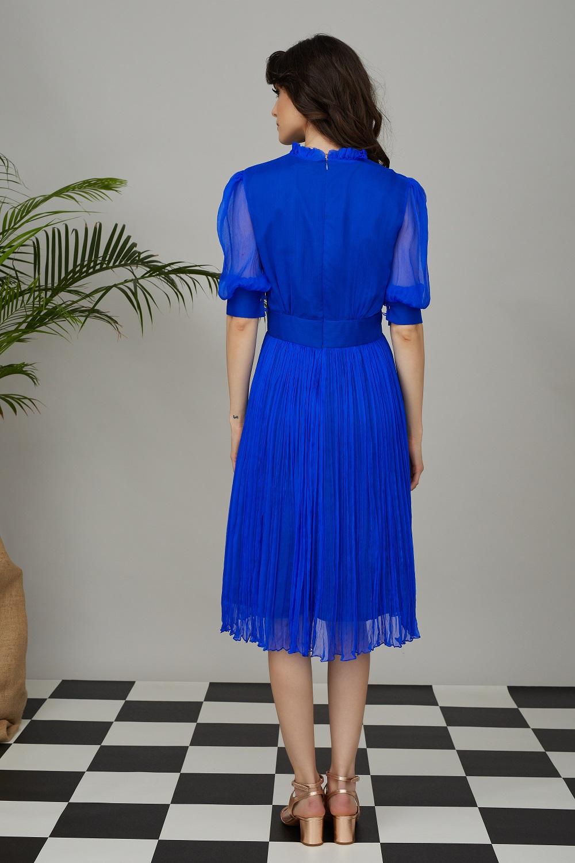 blue silk 3