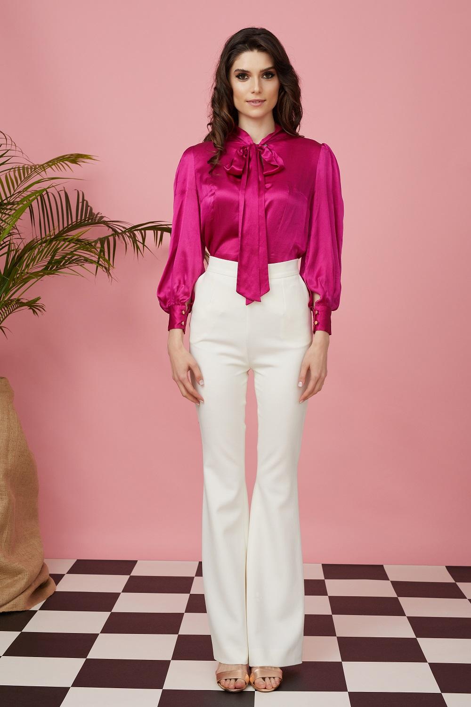 camasa pink 1