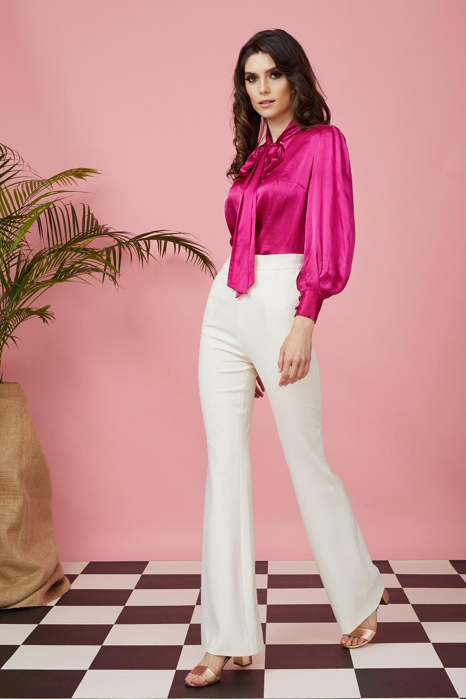 camasa pink 2