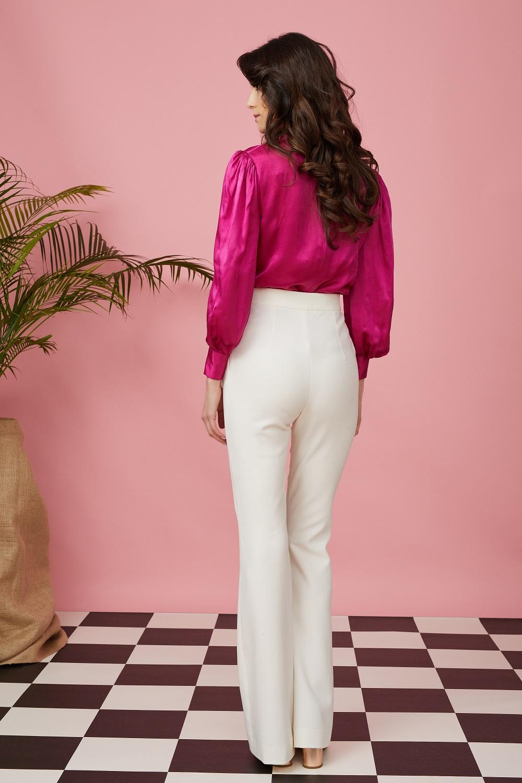 camasa pink 3
