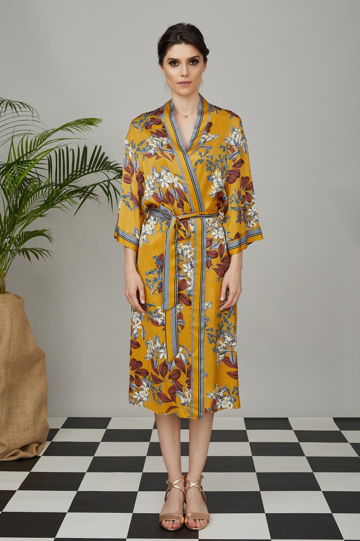 kimono yellow 1