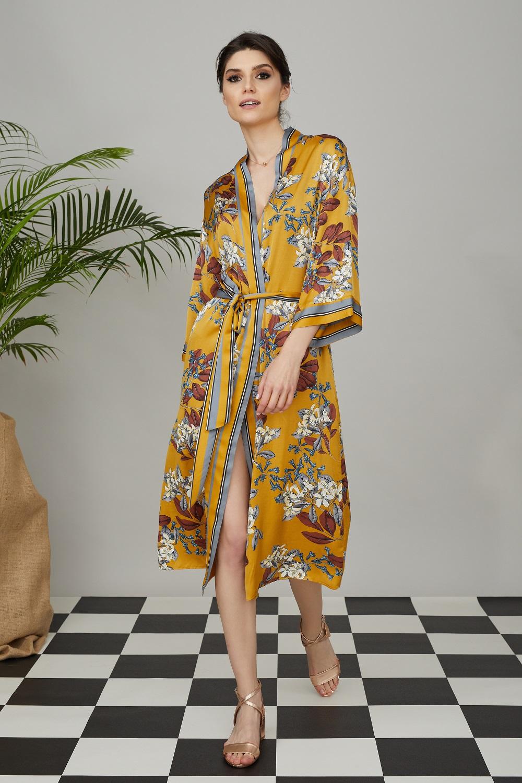 kimono yellow 2