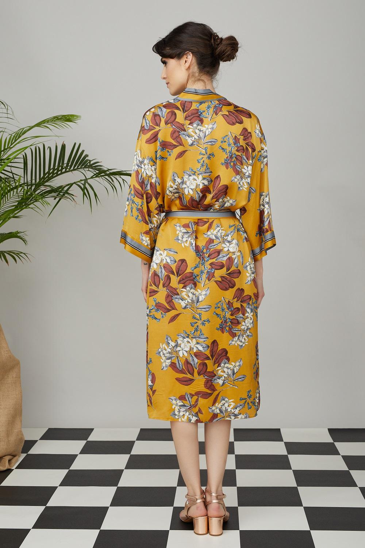 kimono yellow 3